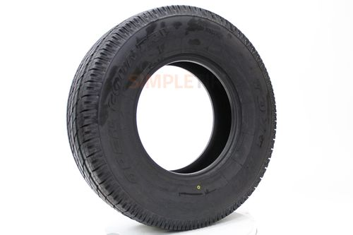 Toyo Open Country H/T With Tuff Duty LT285/75R-16 364040