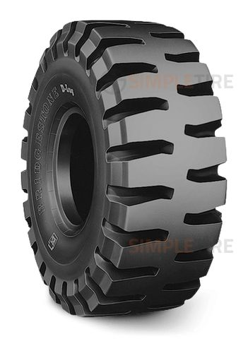 Bridgestone DL L-5 29.5/--25 423408
