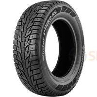 1014449 195/65R15 Winter i*Pike RS W419 Hankook