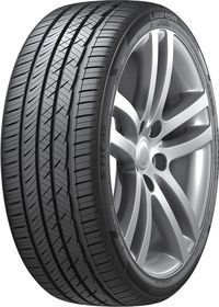 1017221 225/50R18 S Fit AS LH01 Laufenn