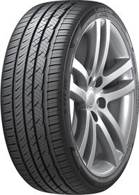 1018992 255/35R18 S Fit AS LH01 Laufenn