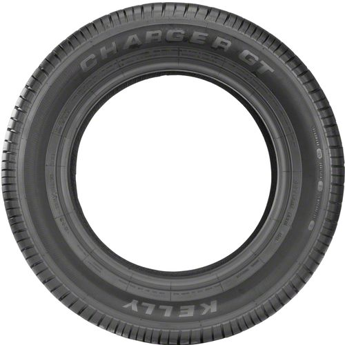 Kelly Charger GT 185/65R-14 356826816