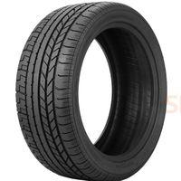 2541400 245/40R-17 P Zero Asimmetrico Pirelli