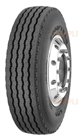 Goodyear G159 8.75/R-16.5LT 139357359