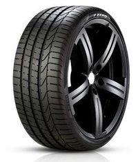 2206300 P255/35ZR19 P Zero Silver Pirelli