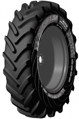 Michelin YieldBib 420/85R-34 58965