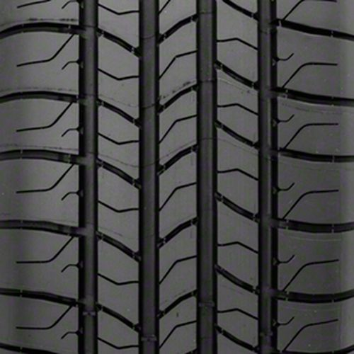 Michelin Energy Saver A/S 205/55R-16 66109