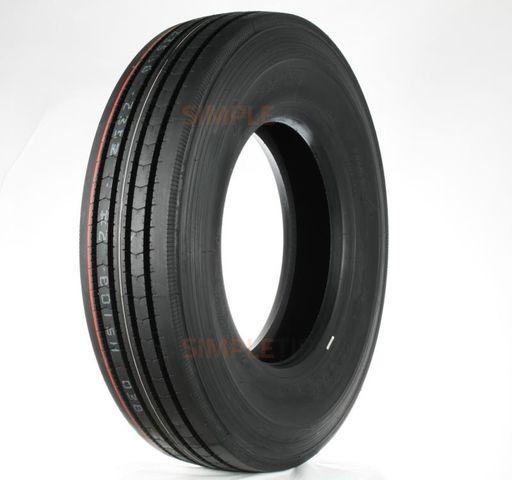 Bridgestone R250F 265/70R-19.5 297518