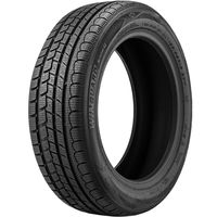 12528NXK 225/65R17 Winguard Snow G Nexen