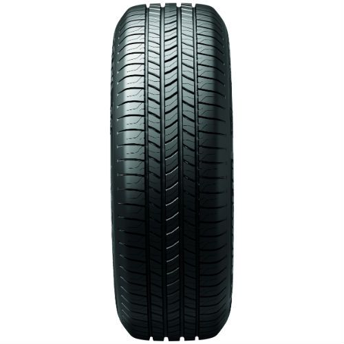 Michelin Energy Saver A/S LT235/80R-17 78923