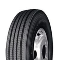 LM2003 235/85R16 LM126 Long March