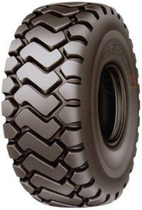 35052 17.5/R25 XHA Radial Loader Michelin