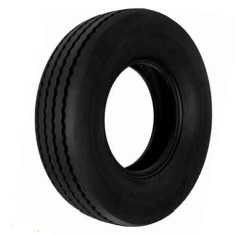 Specialty Tires of America American Farmer Industrial Rib F-3 Tread D 11L/--15 FA9D7