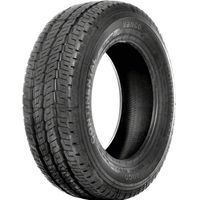 04514410000 LT195/70R-15 Vanco 8 Continental