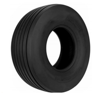 FA3FL 31/13.50-15FI American Farmer I-1 Rib Tread B Specialty Tires of America