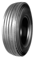 MTR2302ALL 285/75R24.5 F816 LingLong