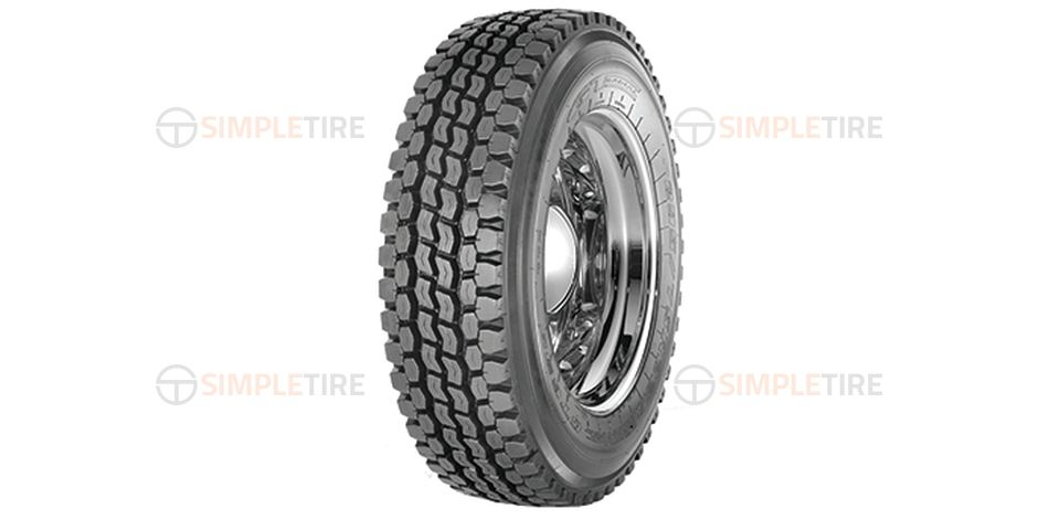 GT Radial GT639 285/75R-24.5 100EV762G