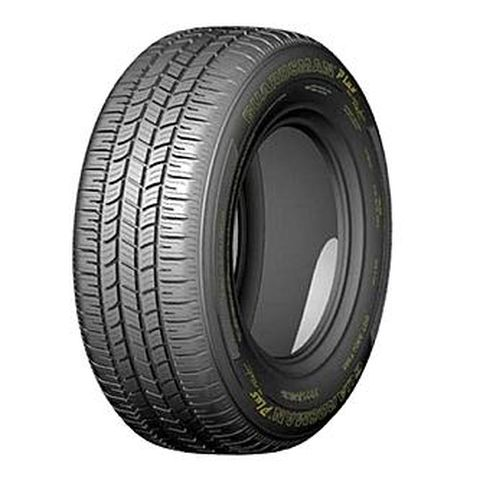 Radar Guardsman Plus P215/70R-16 RGC0048