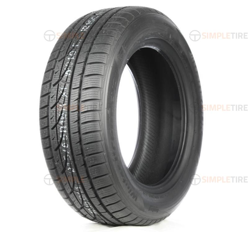 1012007 245/45R18V XL Winter i*cept evo W310 Hankook