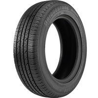 1522 225/60R-17 B380 RFT Bridgestone
