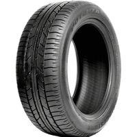 149940 245/40R-18 Potenza RE040 RFT Bridgestone