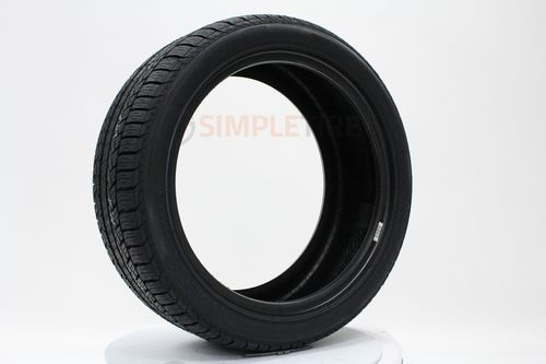 Pirelli P6 Four Seasons P225/55R-17 1106200