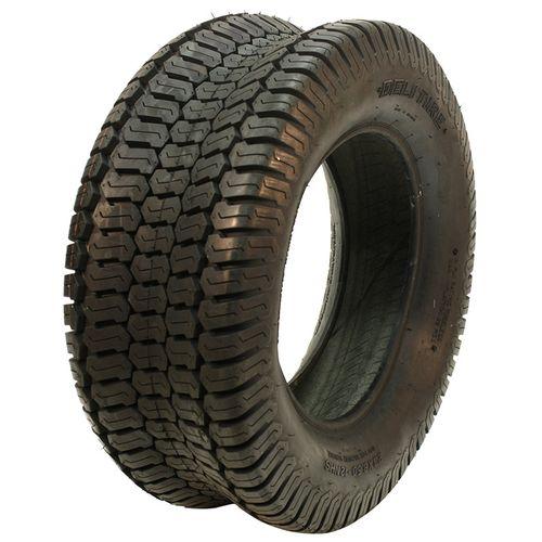 RubberMaster Turf S374 20/10--10 450374
