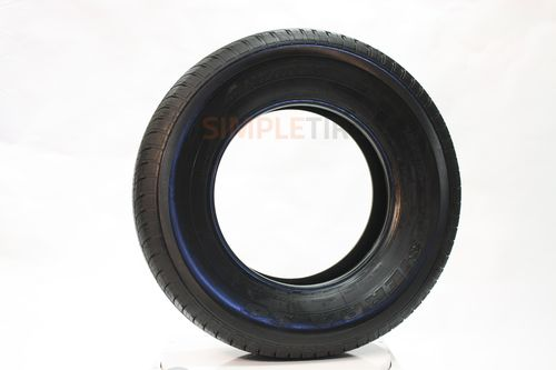 Antares Comfort A5 P225/70R-16 SUV8208