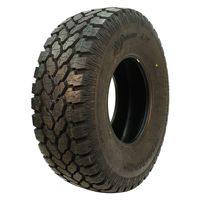 517305 LT305/65R-17 Xtreme All Terrain Radial Pro Comp