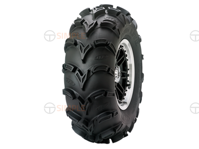 ITP Mud Lite XL 27/12--12 56A347