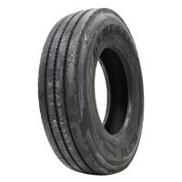 5685940000 285/75R24.5 S371 General