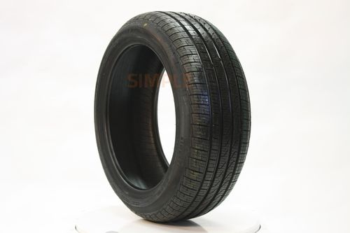Pirelli Cinturato P7 All Season Plus 215/45R-17 2339100
