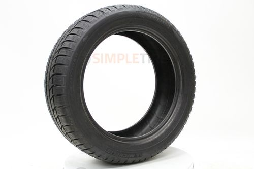 Michelin Primacy Alpin PA3 P215/60R-16 20257