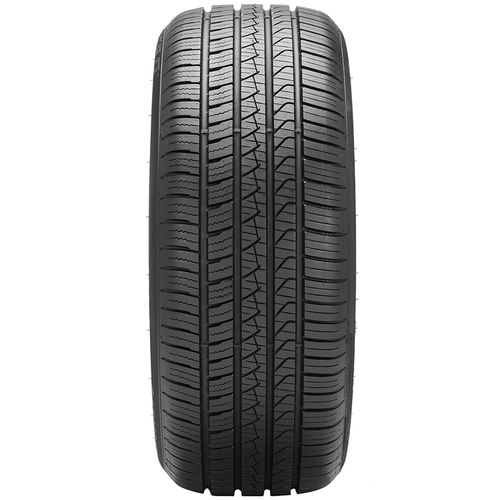 Pirelli P Zero All Season 245/40R-19 2700400