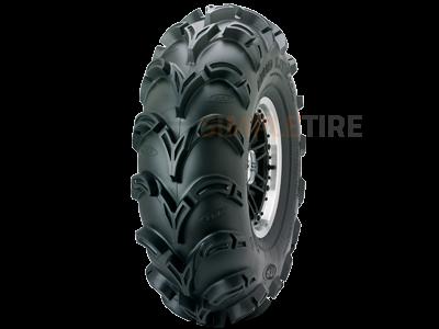 ITP Mud Lite XXL 30/10--12 560401