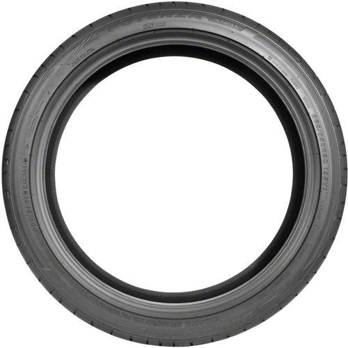 Bridgestone Potenza S001 295/35R-20 001650