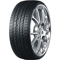 MH775 P275/45R22 Fortis T5 Maxtrek