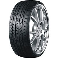 MH676 P255/45R20 Fortis T5 Maxtrek