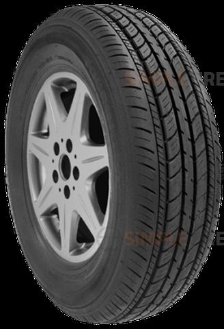Milestar M665 Touring SE P215/65R-16 24560005