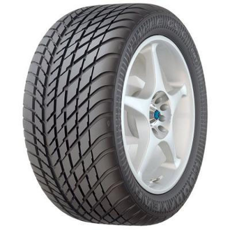 Goodyear Eagle GS-C EMT Right P255/45ZR-17 735008555
