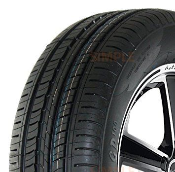 6970004901365 P205/60R14 GP100 Windforce