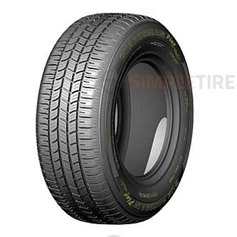 RGC0061 P185/70R14 Guardsman Plus Radar