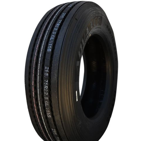 Advance GL115S 295/75R-22.5  115008A