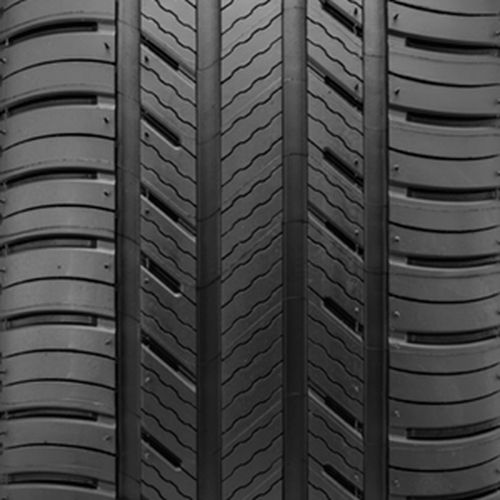 Michelin Premier LTX 255/60R-19 76384