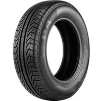 1867500 P225/55R-17 P4 Four Seasons Pirelli