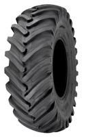 36060009 710/70R38 (360) Tractor Drive Radial R-1 Alliance