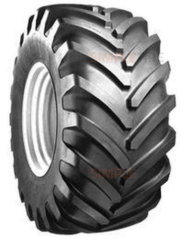 Michelin XM28 Large Volume 620/70R-46 69879