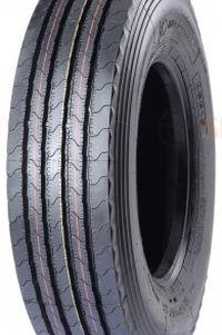 RS235175HWY 235/7517.5 RS615 Roadshine