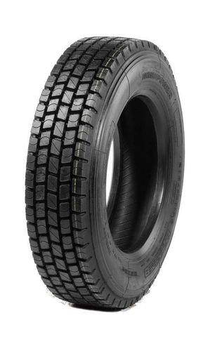 Wind Power HN309 235/75R-17.5 PT82209