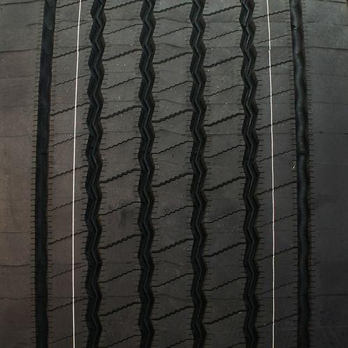 Michelin X One Multi Energy T 445/50R-22.5 33836
